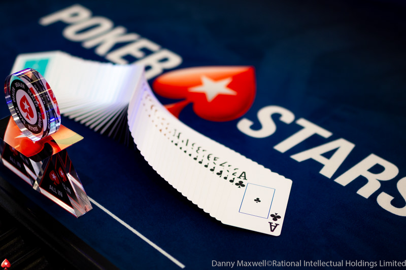 Five Poker Myths