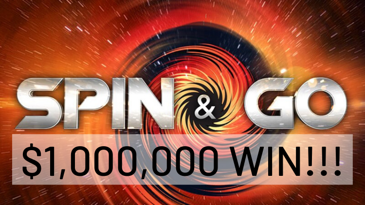 you could win 7 000 00 a week fast five things you might have missed this week 8125