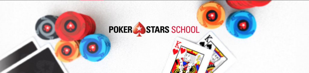 Poker School experiencing technical problems - Pokerstars Blog
