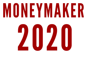 Moneymaker 2020