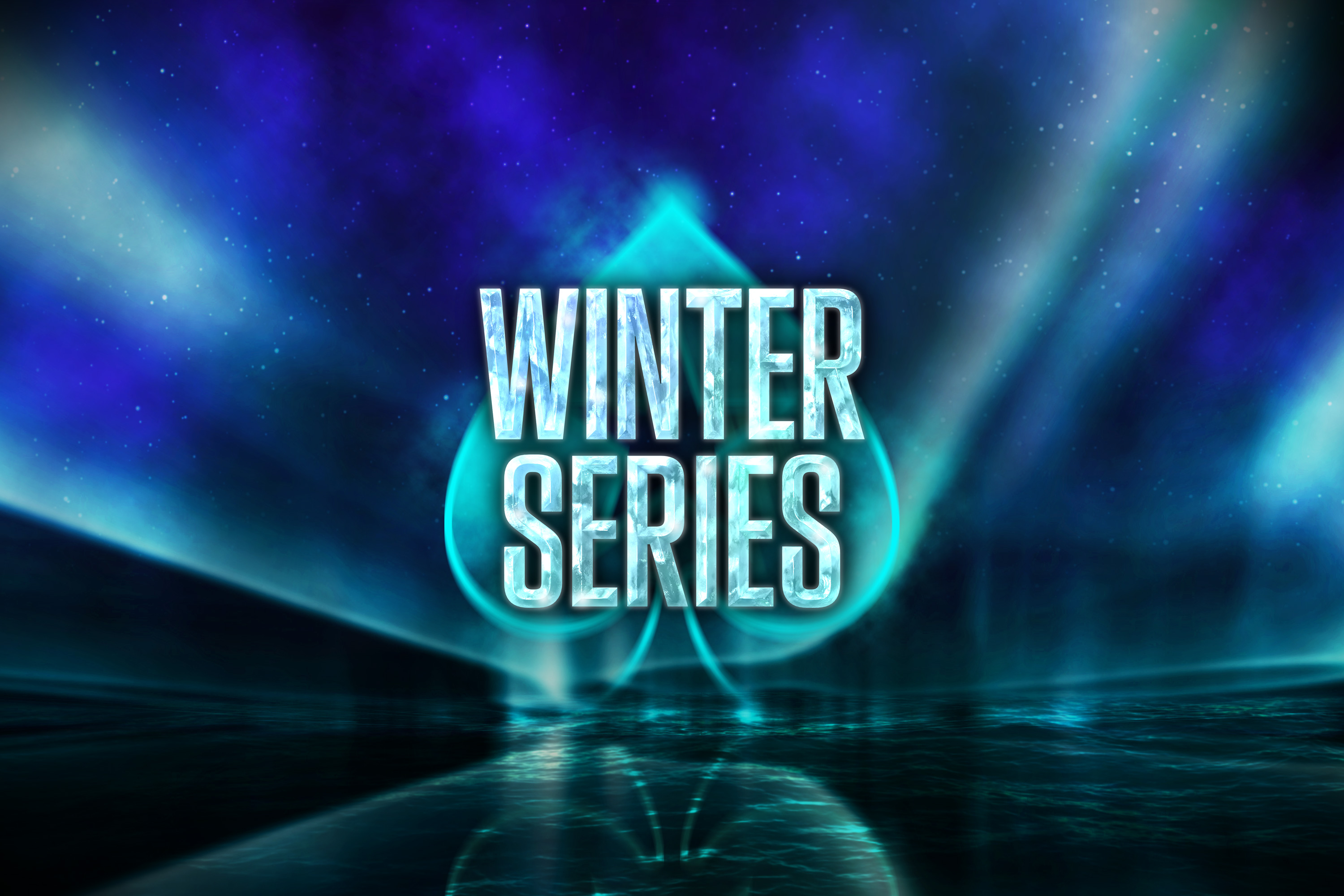 Winter Series Main Event