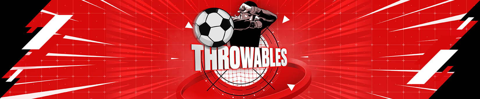 throwable_football