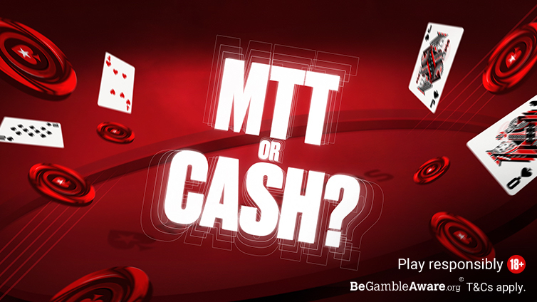 MTT or Cash: Which is best for your home game?