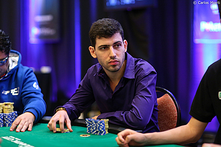 Tcoop 2016 Say Hello To Helio Hneves182 Neves Event 1 Champ For 110k 27 Nlh 6 Max Pokerstars Blog