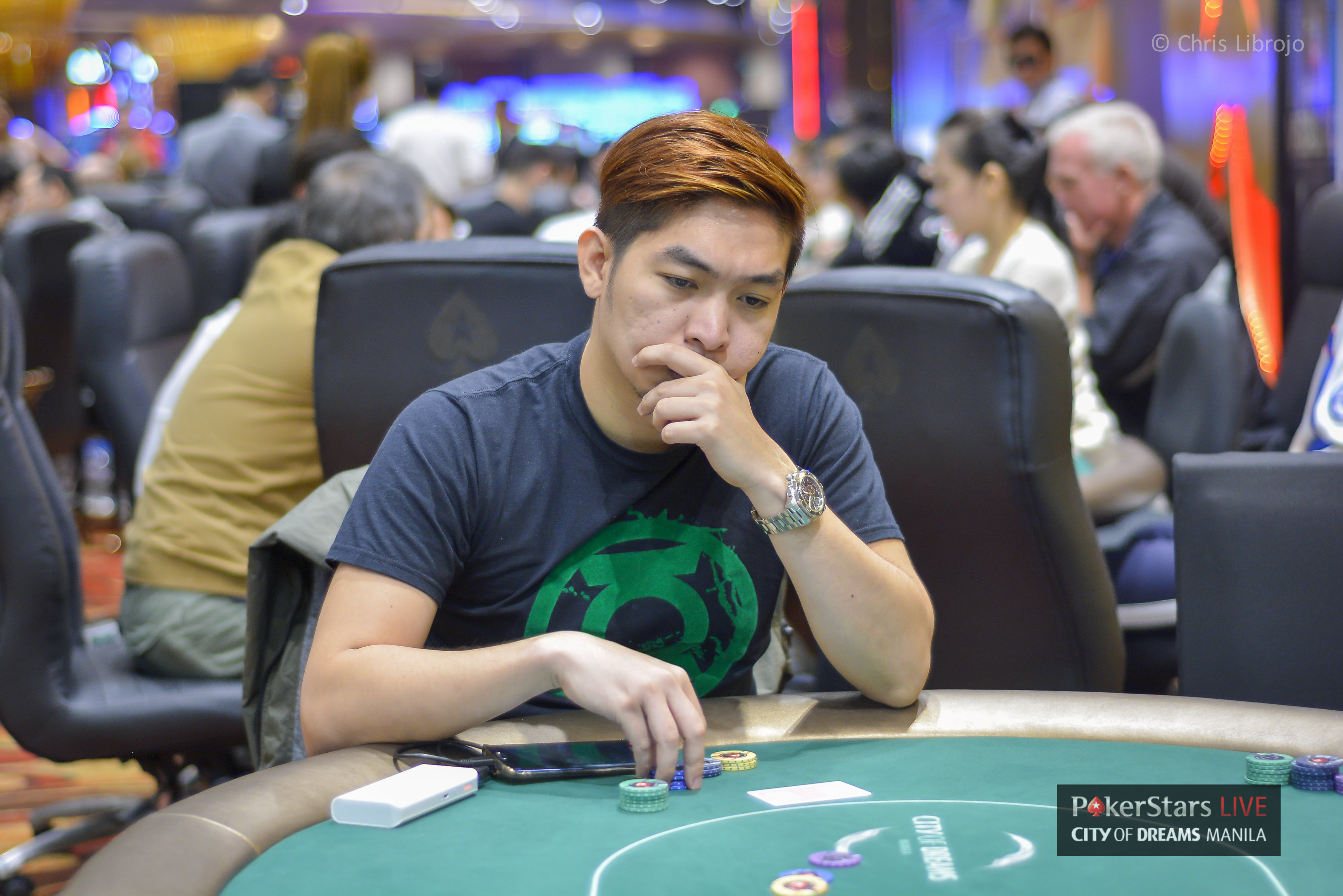 Manila poker betting order premier sports betting bet and win code for big